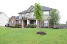 5416 Havenstone Ln, Knoxville, TN 37918