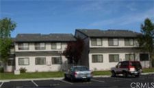 780 Hall St, Susanville, CA 96130