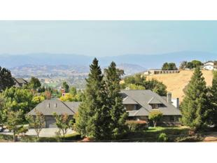 2510 DUTCHESS CT, Gilroy, CA.