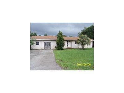 434 Diamond Acres Rd, Davenport, FL