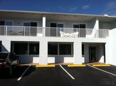 414 S Central Ave, Flagler Beach, FL 32136