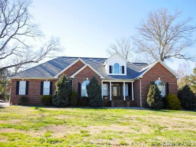 1321 Leland Ct, York, SC 29745