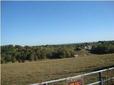 601 Cap Elsea Rd, Bakewell, TN 37373