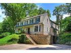 Photo of 7801 Riverside Drive, Richmond, VA 23225