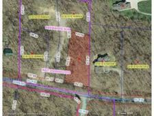 2002 Home Rd, Delaware, OH 43015