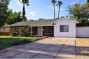 1504 W Berridge Ln, Phoenix, AZ 85015