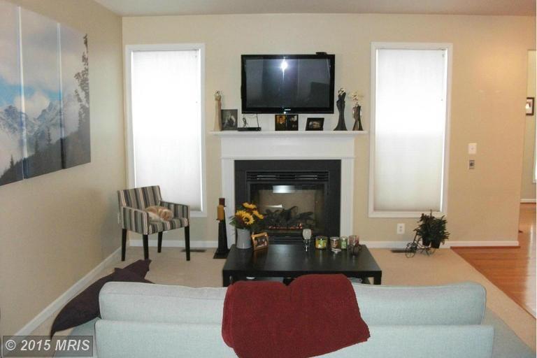 Colony House Furniture Chambersburg Pa Model 1717 warm spring rd, chambersburg, pa 17202  realtor®