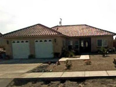 1241 Red Sea Ave, Thermal, CA