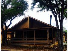 154 Woodcreek Dr Apt 6, Wimberley, TX 78676