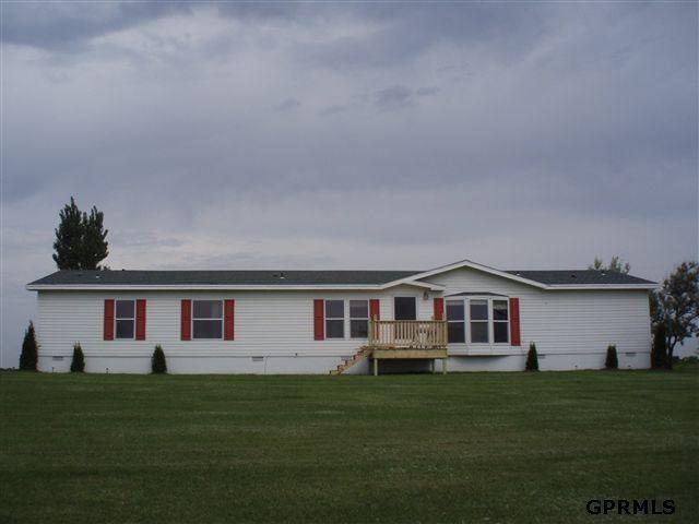 537 175th, Pleasant Dale, NE 68423