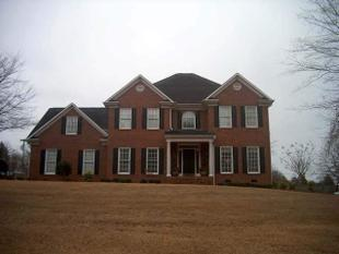423 Willowbrook Dr, Spartanburg, SC