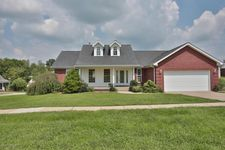 400 Buckman Station Ct, Simpsonville, KY 40067