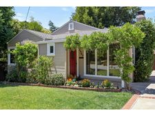 1562 James Ave, Redwood City, CA 94062