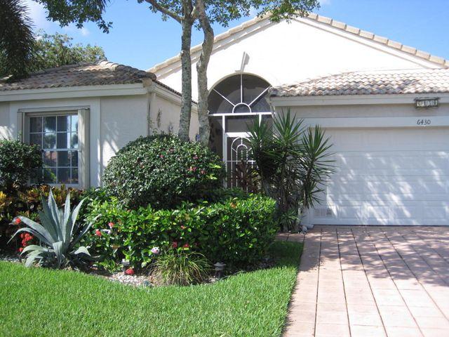 Houses For Sale In Boynton Beach Florida   Plus
