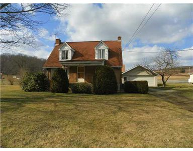 4771 State Route 981, Avonmore, PA