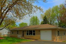 22409 S Joseph Ave, Channahon, IL 60410