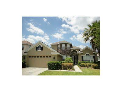 17812 Arbor Creek Dr, Tampa, FL