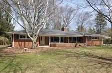 3480 W Bradley Rd, Brown Deer, WI 53209