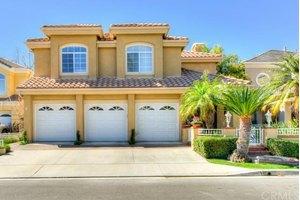 15 Briercliff, Rancho Santa Margarita, CA 92679