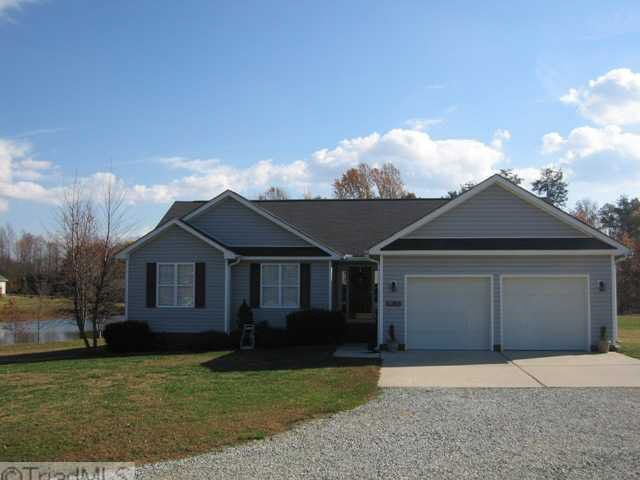7947 Lester Rd, Stokesdale, NC 27357 Main Gallery Photo#1