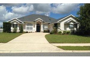 2755 Ravine Hill Dr, Middleburg, FL 32068