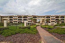 2450 N Ocean Shore Blvd, Beverly Beach, FL 32136