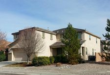 Coyote Canyon Pl Nw, Albuquerque, NM 87114