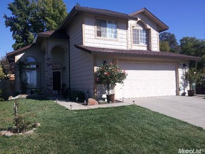 4045 grey livery way antelope ca 95843 home for sale