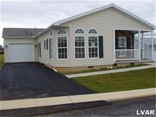 894-Lot26 Biltmore Ave, Forks Twp, PA 18040