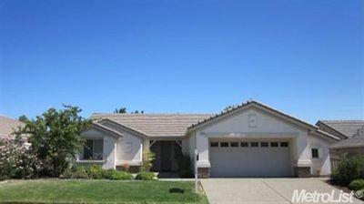 2075 Laurelhurst Ln, Lincoln, CA