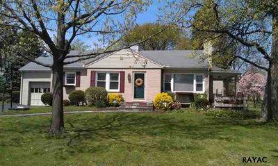 1163 Grandview Rd, York, PA