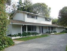 700 Ringwood Ave, Menlo Park, CA 94025