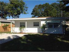 5413 10th Ave S, Gulfport, FL 33707