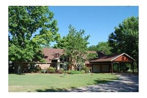 23351 280th St, Washington, OK 73093