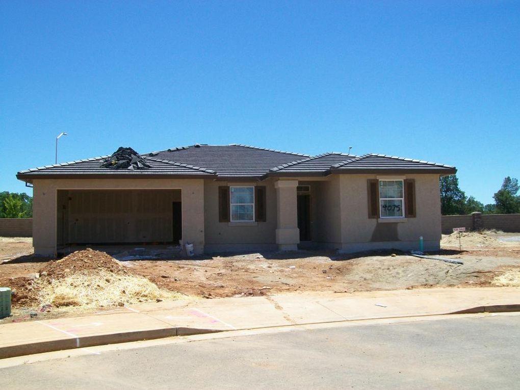 4075 Palm Springs Dr, Redding, CA 96002 - realtor.com®