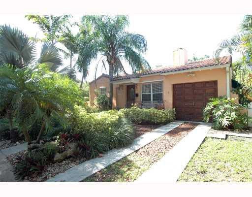 418 Almeria Ave, Coral Gables, FL 33134