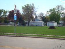 206 W Main, Elk Point, SD 57025