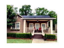 213 S Erwin St, Cartersville, GA 30120