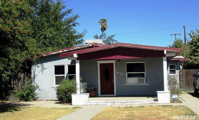 4729 yosemite blvd modesto ca 95357 home for sale and