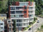Photo of 309 Oregon St Unit: 10, Cincinnati, OH 45202