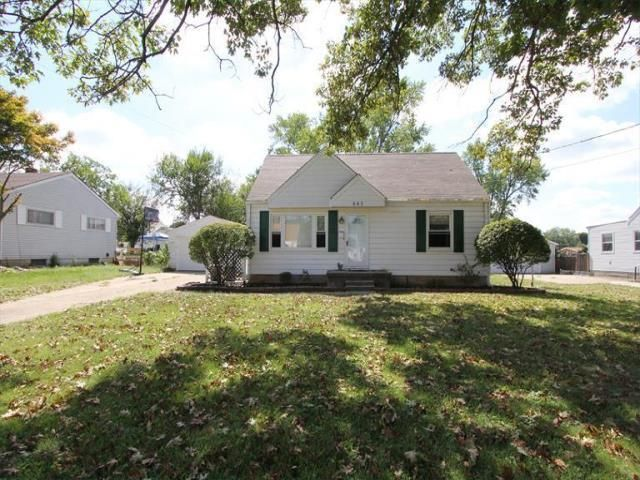 Home For Sale By Sibcy Cline In Fairfield Oh