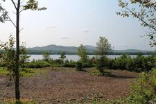 112 Lily Bay Rd, Greenville, ME 04441