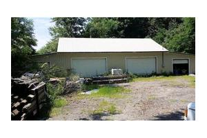 3427 State Route 125, Tate Twp, OH 45106