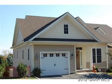 121 Overlook Rd Unit C, Staunton, VA 24401