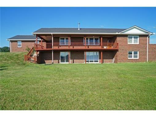 Rental Properties In Smithville Mo