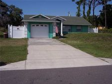 2155 19Th Ave, Largo, FL 33774