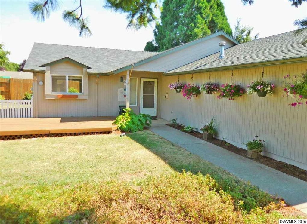Rental Homes Stayton Oregon