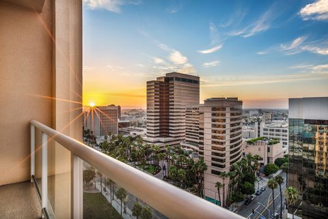 488 E Ocean Blvd Unit 1606, Long Beach, CA 90802