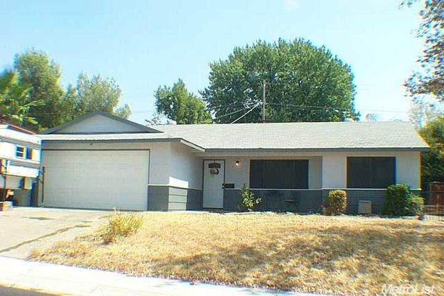 119 fargo way folsom ca 95630 home for sale and real