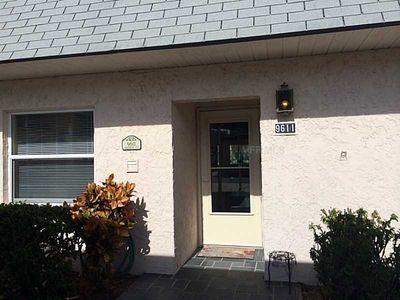 9611 Midiron Ct # 3, New Port Richey, FL